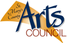 St Marys Country Arts Council